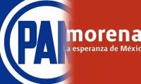 """""""Yo tengo otros datos"""" dice PAN sobre encuestas que lidera Morena en Puebla"""