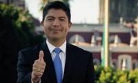 """Los """"ex"""" de Eduardo Rivera que conforman su planilla"""