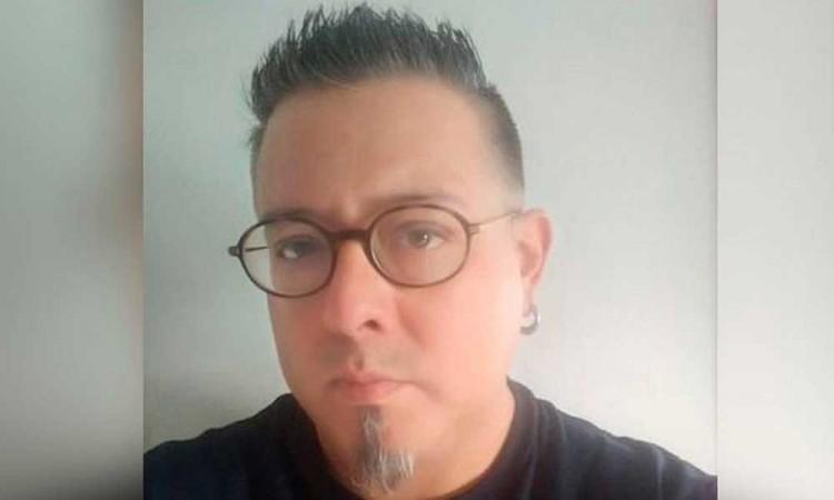 Activista Brahim Zamora busca una diputación local de la mano de Morena en Puebla