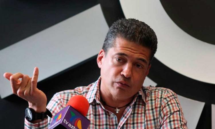 El morenovallista Jorge Benito Cruz renuncia como magistrado del Tribunal Superior de Justicia