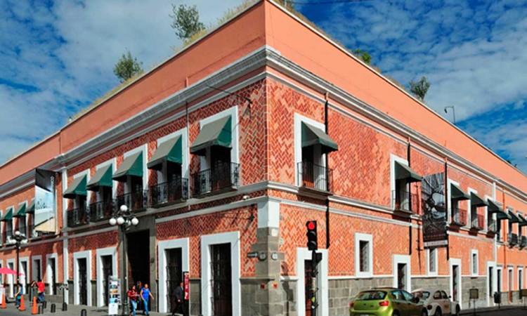A pesar del cambio del decreto los Museos de Puebla permanecen cerrados