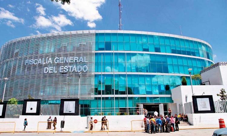FGE Puebla: entre deficiencia, procesos mal hechos y no escuchar a las víctimas