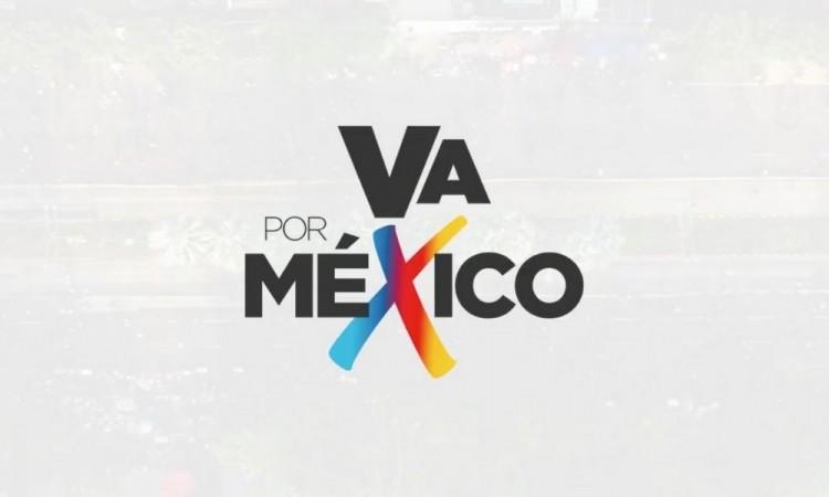 PRI, PAN y PRD recuerdan a Moreno Valle y le 'echan porras'; critican a Morena