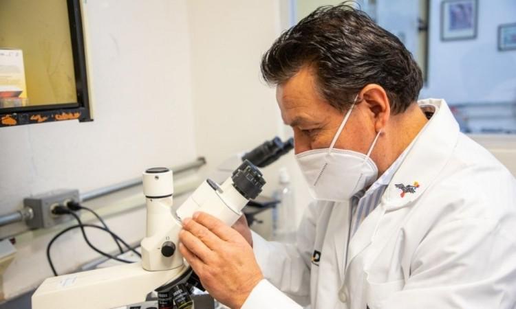 Con precios accesibles, Ayuntamiento mejora servicio de laboratorios clínicos