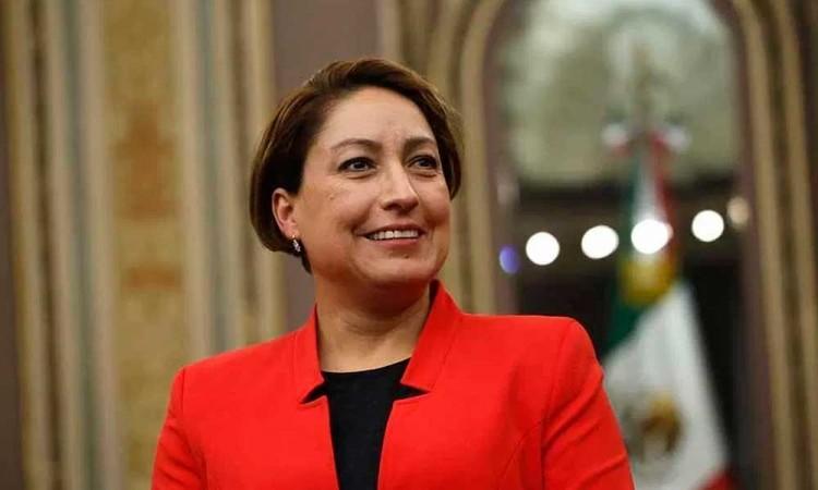 Entre reclamos del PAN, el PT presidirá la Mesa Directiva del Congreso de Puebla