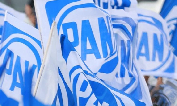 Entre amigos, las candidaturas plurinominales, diputaciones y alcaldías del PAN
