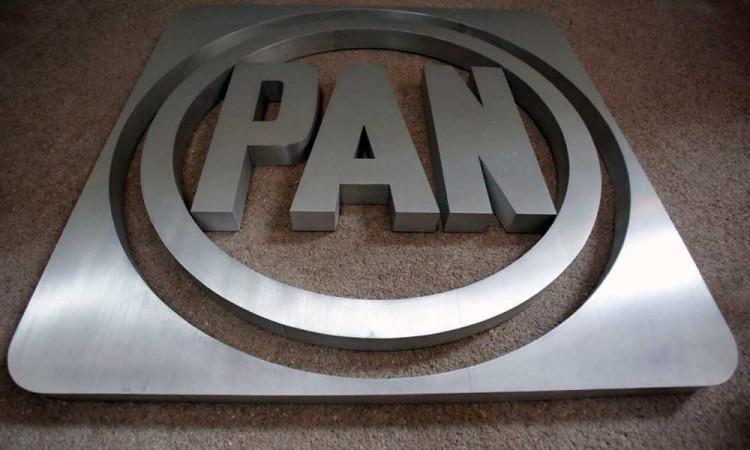 Las candidaturas polémicas del PAN en Puebla rumbo a la elección 2021