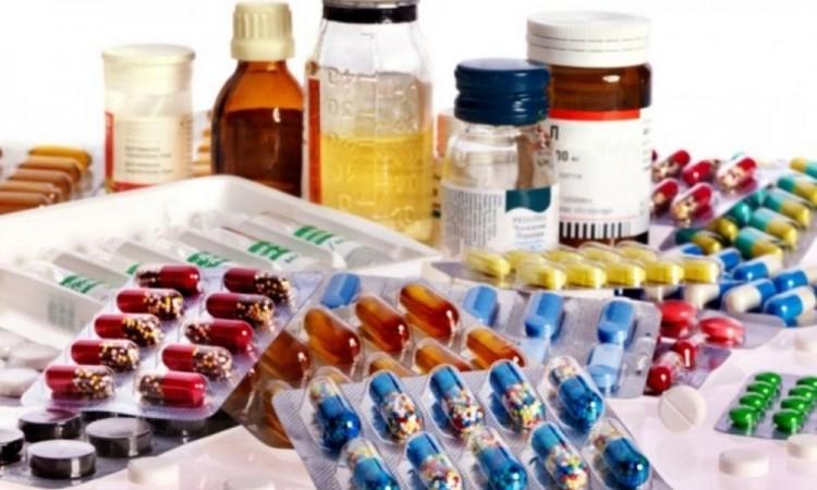 Salud de Puebla buscará la forma de conseguir medicamentos oncológicos