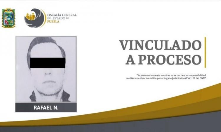 Detienen al director de la empresa de aeronaves relacionada con la muerte de Moreno Valle – Alonso
