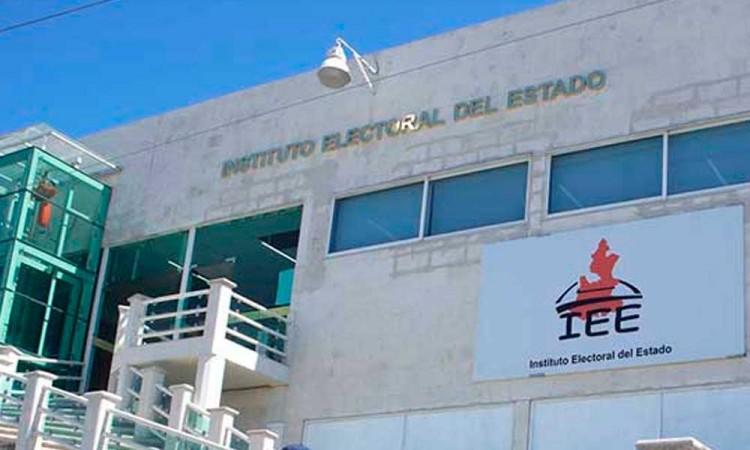 Será el 6 de junio a las 20 horas cuando se publiquen los resultados preliminares de la elección en Puebla