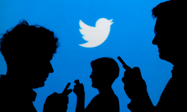 Evitar la desinformación y transparentar campañas, sugiera Twitter a candidatos y partidos