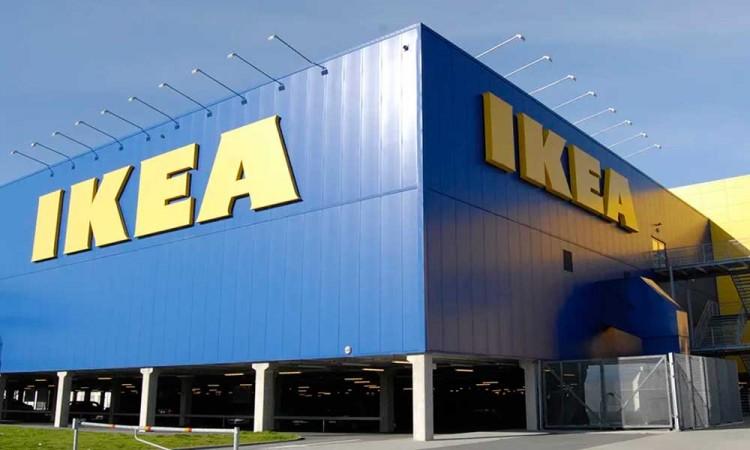 ¿Sin trabajo? Ikea publica sus vacantes para Puebla
