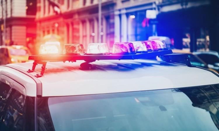 SCJN frena a las autoridades estatales; no pueden tomar el control de la policía municipal