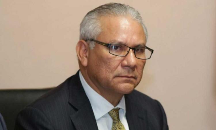 Luego de un año destituyen a Raciel López de la SSP, deja la dependencia con pendientes en seguridad