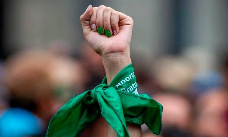 Pide socióloga a organizaciones Provida no manipular información sobre el aborto
