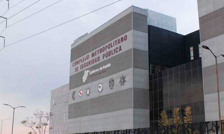 Barbosa ordena disolver la Dirección de Vialidad de la Policía Estatal, a cargo de la SSP por corrupción