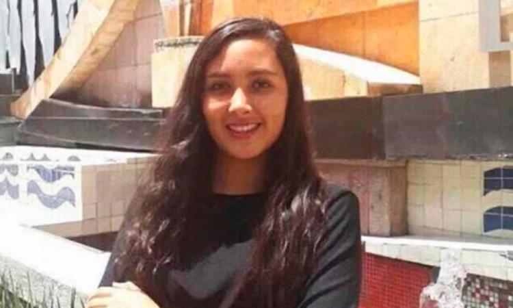 Mara Castilla, cuatro años esperando justicia