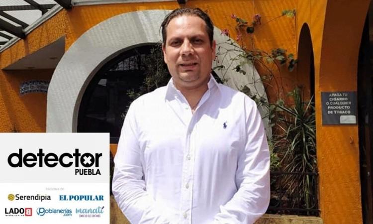Es ENGAÑOSO que el maltrato animal ya sea castigado con cárcel, como dijo Alejandro Carvajal