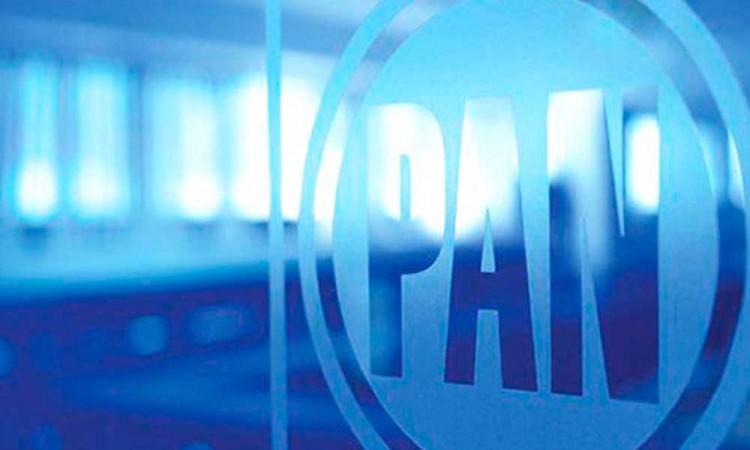 Ordena TEPJF al PAN fundamentar su designación de candidatos en Puebla