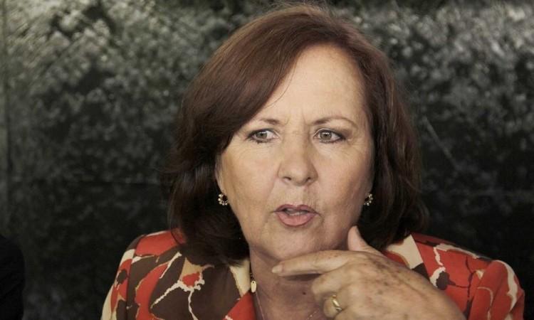 Sólo documentamos lo que pasa en la ciudad de Puebla, argumentan candidatos de Va Por México sobre críticas a Claudia Rivera