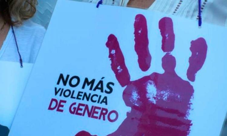 Revisará INE historial de candidatos de Puebla para verificar que no hayan incurrido en violencia política de género