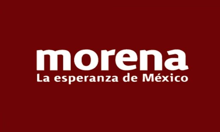 Candidatos a diputados de Morena quedan mal ante el Consejo Coordinador Empresarial