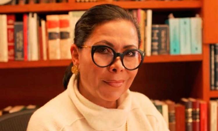 Como independiente, Norma Romero Cortés inicia campaña a la alcaldía de Puebla