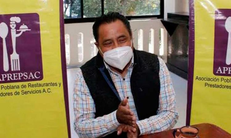 Celebrarán madres poblanas su día bajo protocolo sanitario en restaurantes