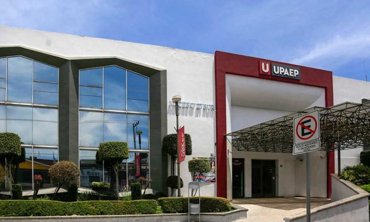 Solo 4 de 9 candidatos a la alcaldía de Puebla confirmaron participar en dialogo estudiantil de Upaep