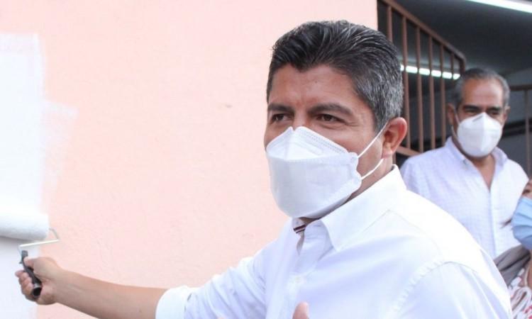 Pese a Covid-19 deben salir a votar y vencer el abstencionismo, convoca Eduardo Rivera