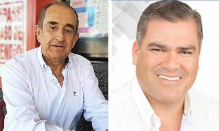 Por lavado de dinero o ligados a la delincuencia, candidatos en Puebla son investigados