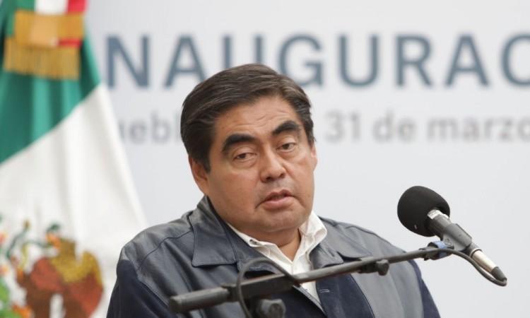 Gobierno de Puebla dispuesto a investigar sobre Kamel Nacif