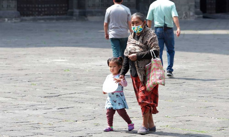 Olvidan candidatos en Puebla temas como la pobreza y prefieren la confrontación, dice especialista