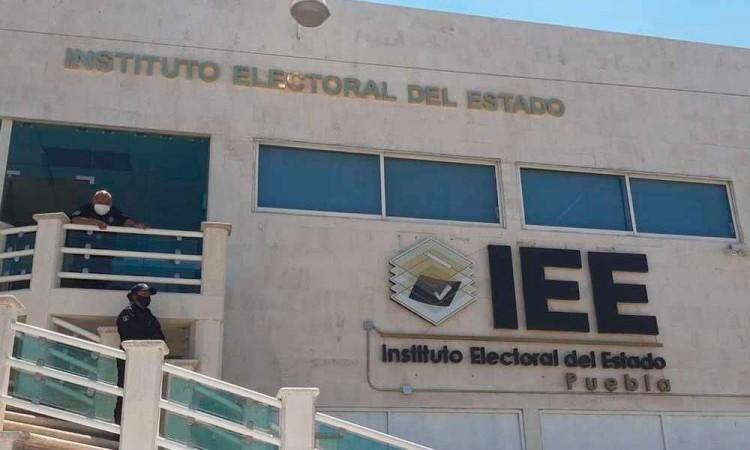 Una lástima que no haya debate, reflejaría a un IEE débil: analistas