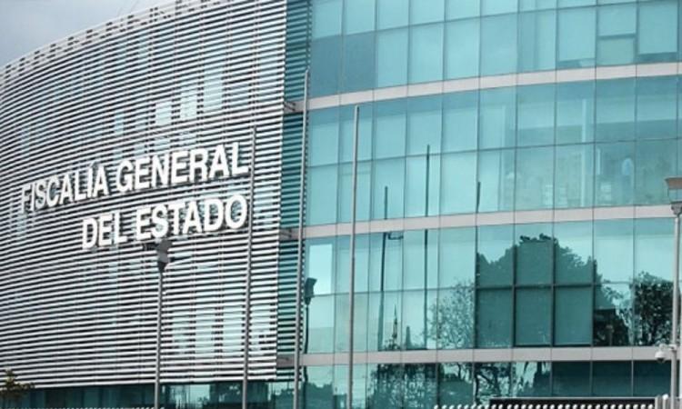 Condena CNDH agresiones de la Fiscalía de Puebla a familiares de Zyanya