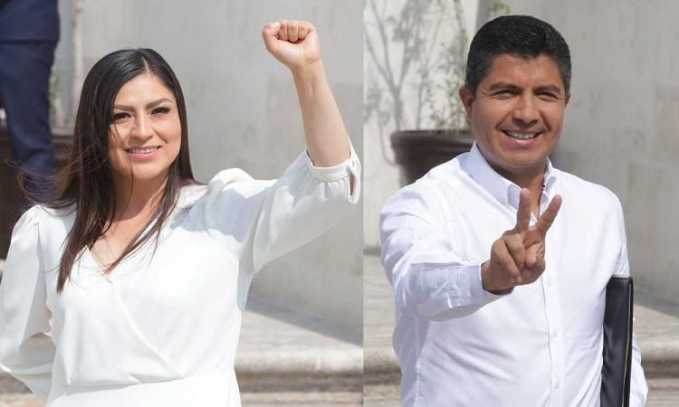 Un debate sin trascendencia y no cambiará el voto, opina analista de la Ibero Puebla