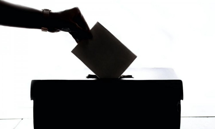 ¿Cómo ubicar mi casilla para votar este domingo?