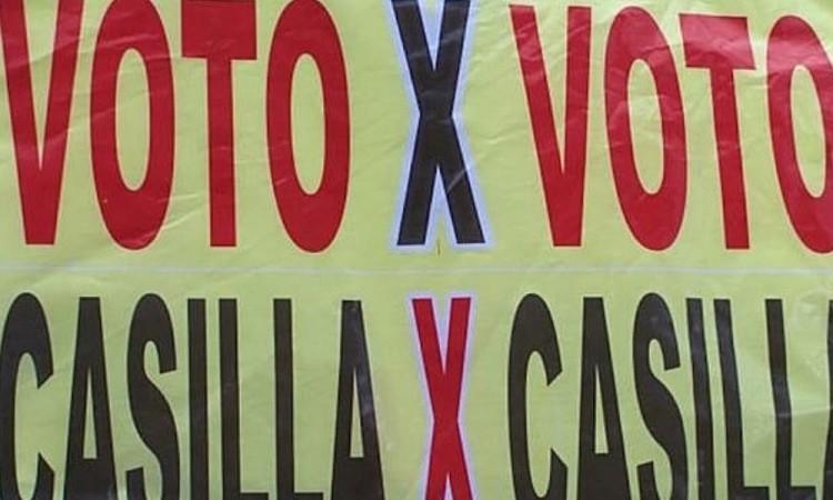 Entre impugnaciones y voto por voto, continúa el proceso electoral en Puebla