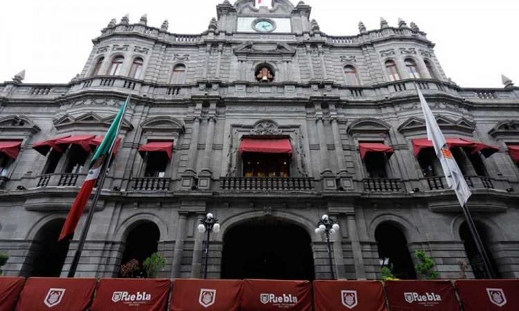 Ayuntamiento se queda sin presupuesto y con una deuda de 140 mdp del DAP