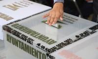 Obtienen su reelección 54 presidentes municipales en la entidad poblana