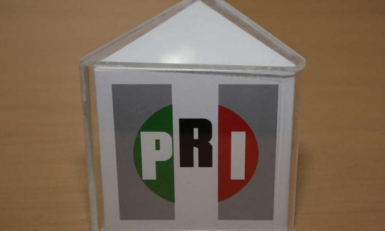 PRI le gana al Pan en gobernatura de Ayuntamientos, Morena lo hará en 19