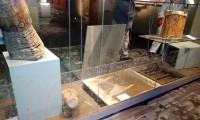 Negligencia en museos de Puebla provoca daño de piezas históricas