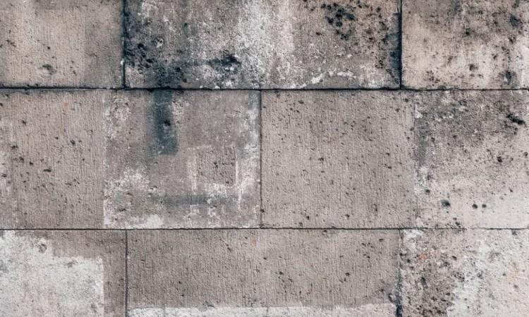 INAH y Sedatu aseguran que lajas de la plancha del Zócalo sí están inventariadas