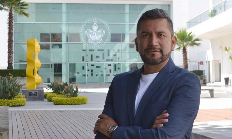 En las unidades regionales, la BUAP nos brinda oportunidades a todos: Edmundo Cerqueda