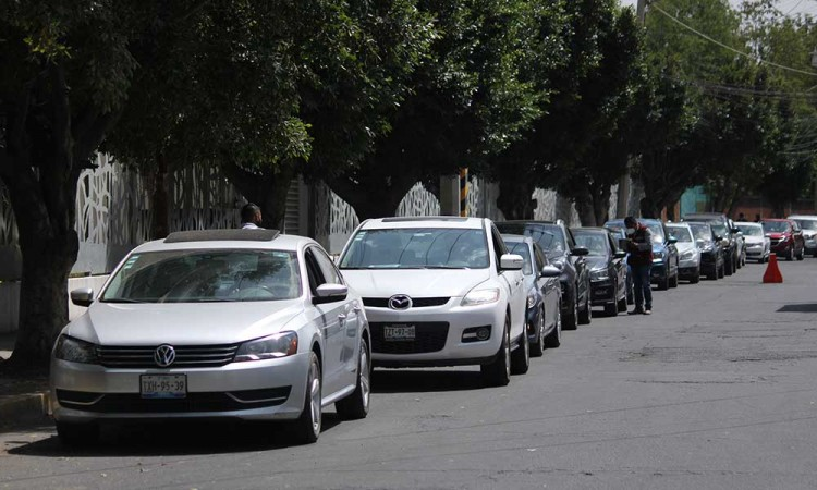 ¿Cómo pagar tu Control Vehicular en Puebla? Costos y facilidades