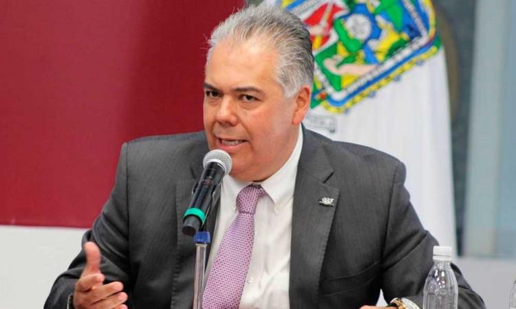 """La inversión privada es el motor de la economía, responde CCE a Barbosa tras decirles que """"no son útiles"""""""