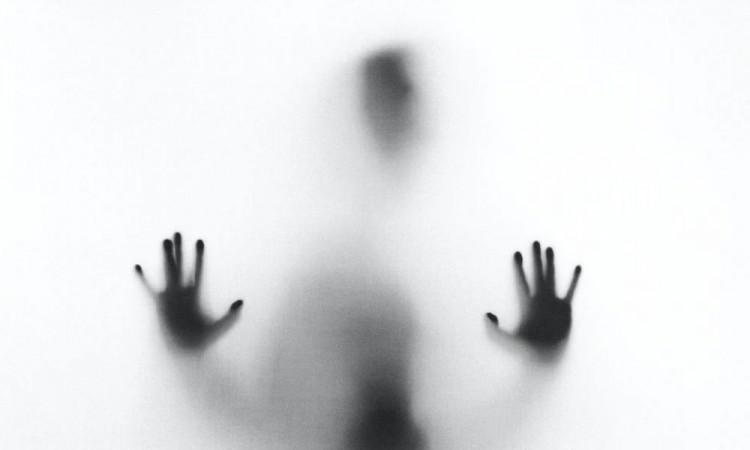 Incrementan delitos sexuales en Puebla en tres años, según el SESNSP