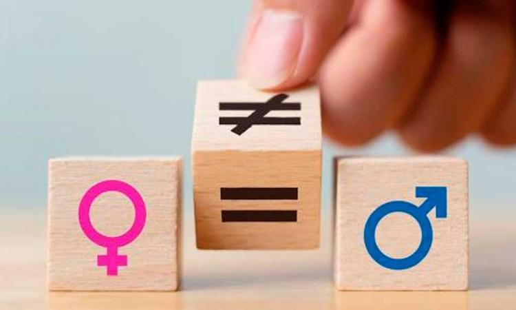 Comuna asegura que planeará de modo que la siguiente administración de Puebla le dé continuidad a los programas en materia de género
