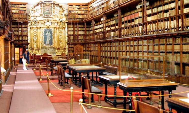 Realiza gobierno del estado mega inventario en museos de la entidad poblana, faltan más de 5 mil piezas históricas
