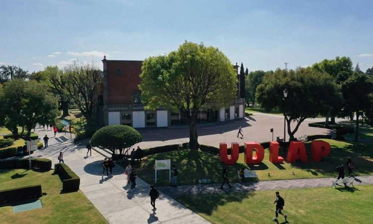 Rectores de universidades respaldan a comunidad de la UDLAP